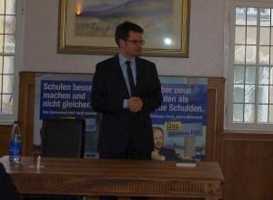 B__rgerrechte2_0-Buschmann