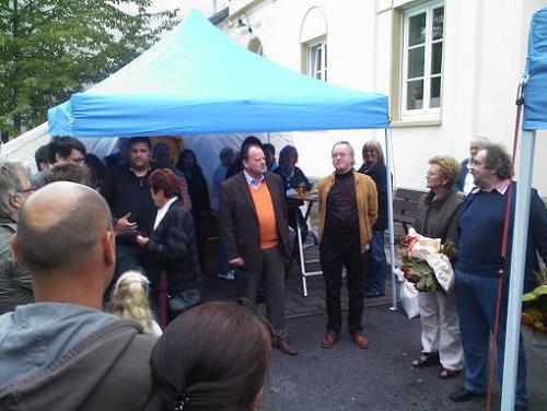 CDU_FDP_Fest_20100827