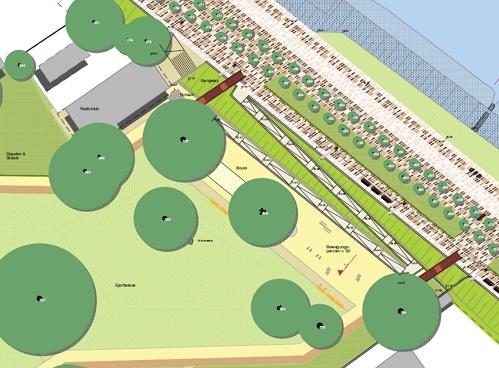 RheinparkNord_Planung